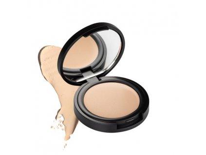 cream concealer 1 kamaka product smear 540x