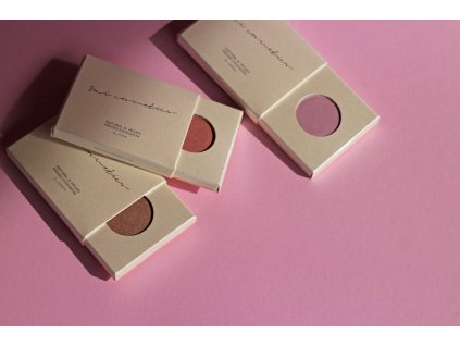 nui cosmetics innovative packaging beautyjagd