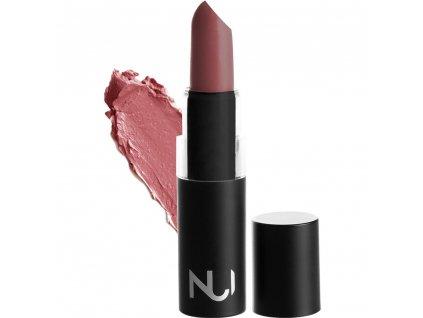 lipstick kura product smear