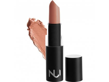 lipstick nyree product smear