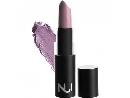 lipstick ruiha product smear