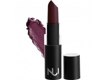 lipstick tiare product smear