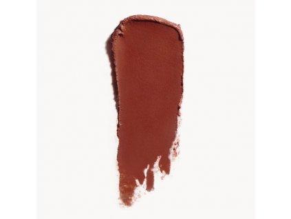 Nudes Lipsticks Effortless Swatch Grey