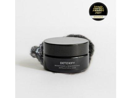 Dafnas Detoxify