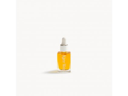15ML TBO No Cap shopify