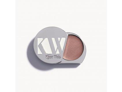 Cream Eye Shadow Gorgeous Iconic Edition Shopify