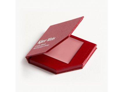 Cream Blush Red Edtion Abundance Glow Shopify