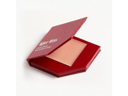 Cream Blush Red Edtion Precious Shopify