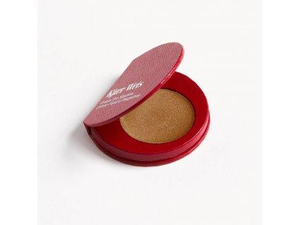 Cream Eye Shadow Alluring Red Edition Shopify
