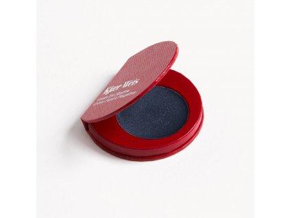 Cream Eye Shadow Enticing Red Edition Shopify