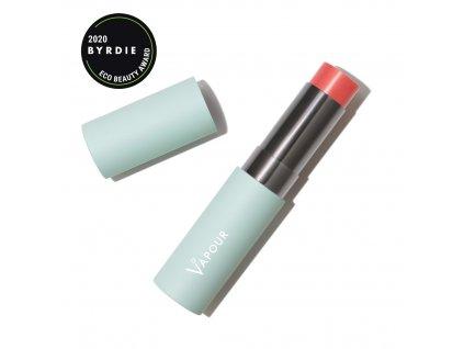 Aura Multi Stick Sultry Product Birdseye Lo kopie
