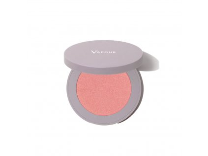 Blush Powder Smitten Product Lo 2