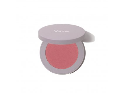 Blush Powder Obsess Product Lo 2