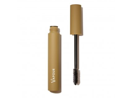 Mesmerize Mascara Jet Product Cap Off Lo