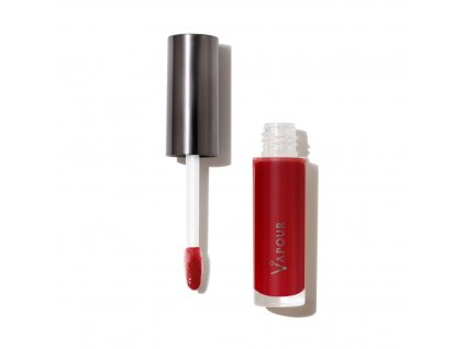 Elixir Gloss Amor Product Cap Off Lo