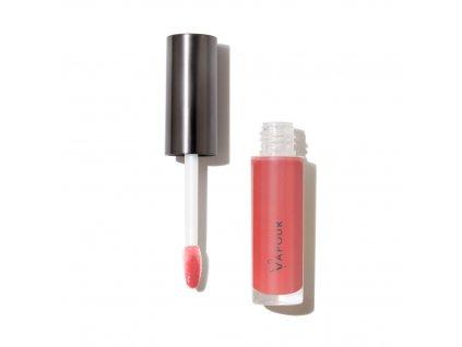 Elixir Gloss Trust Product Cap Off Lo