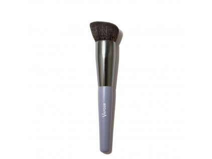 Brush Foundation Product Lo