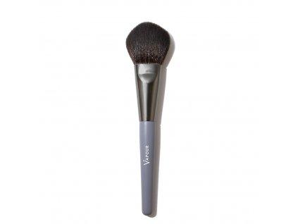 Brush Blush Product Lo