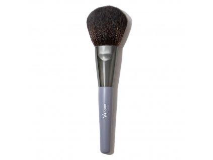 Brush Powder Product Lo