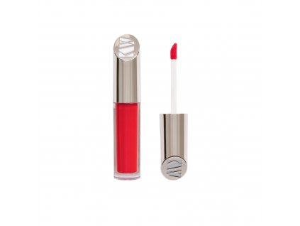LipGloss IconicOpen RedHot GE