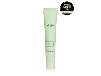 Codex Beauty Bia Hydrating Skin Superfood