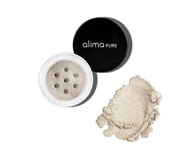Breathless Pearluster Eyeshadow Both Alima Pure 1024x1024