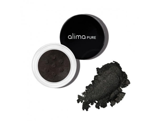 After Hours Luminous Shimmer Eyeshadow Both Alima Pure 1024x1024