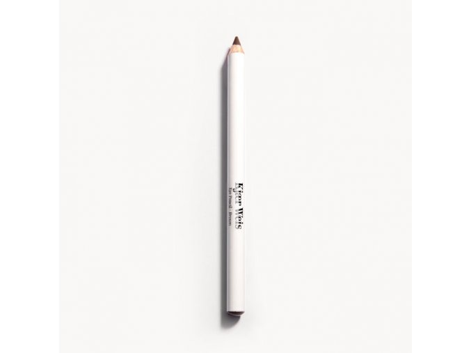 eyepencil brown grey