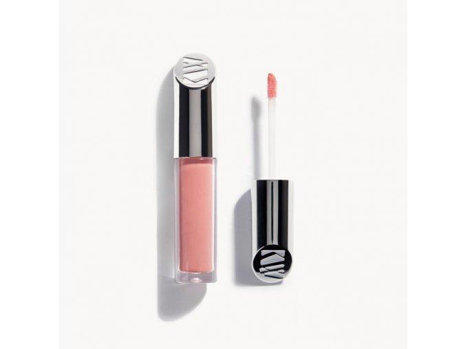 LipGloss OpenClosed Packshot TendernessFixed