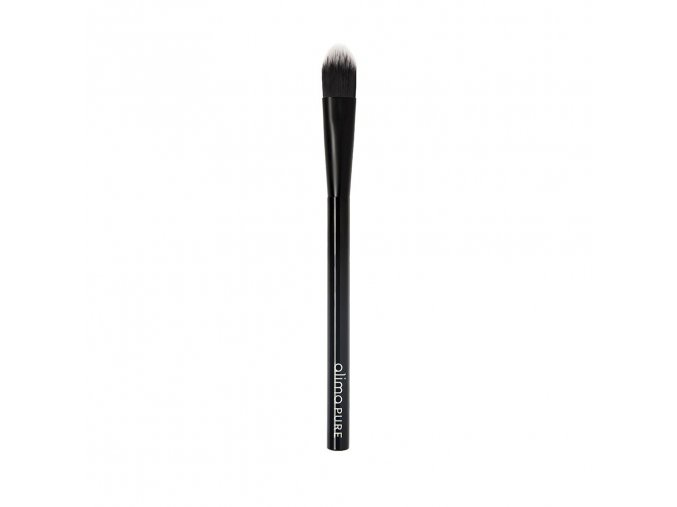 AP Contour brush 1024x1024