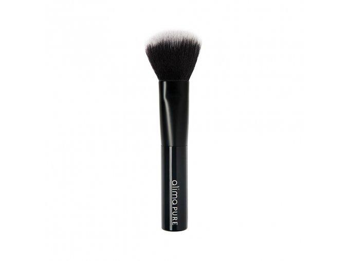 AP Blush brush 1024x1024