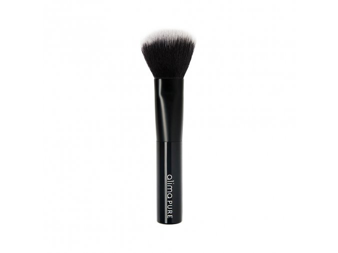 AP Blush brush 1024x1024