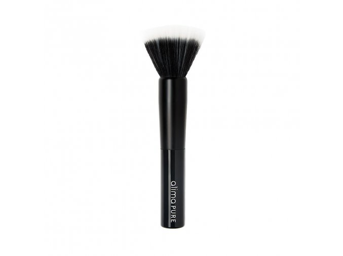 AP Soft focus brush 1024x1024