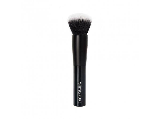 AP Powder brush 1024x1024