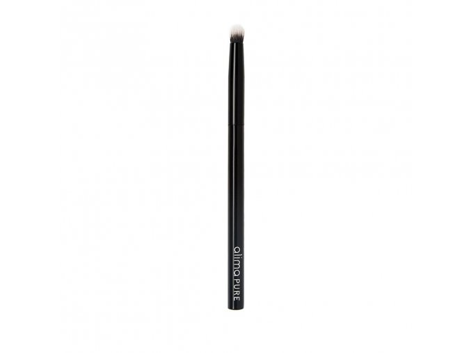 AP Contour shadow brush 1024x1024