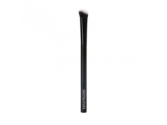 AP Mini blending brush 1024x1024
