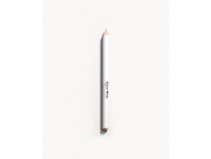 eyepencil bright grey min