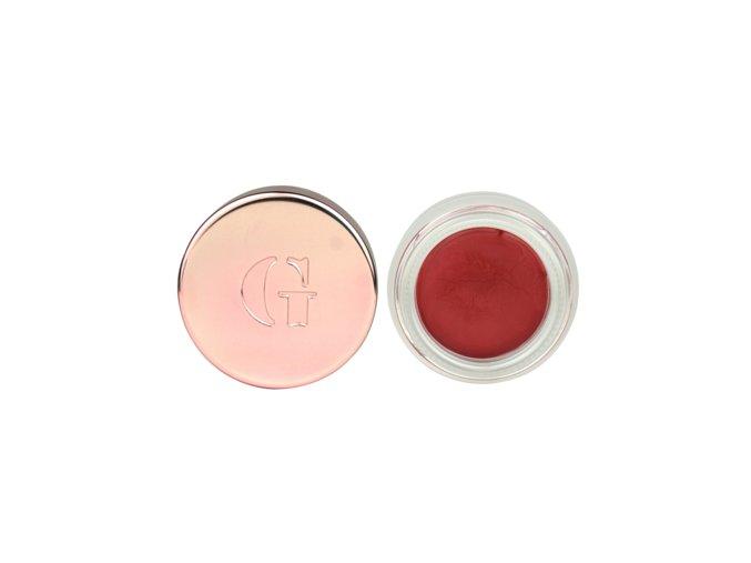Gressa Skin Lip/Cheek Boost Bare