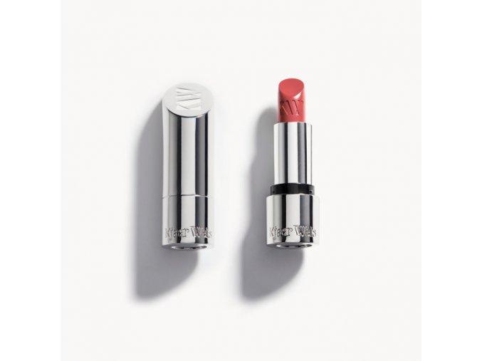 kjaerweis lipstick packshot mesmerize