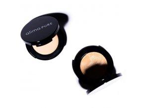 Cream Concealer Alima Pure small 1024x1024