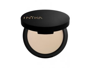 inika foundation baked strength 1