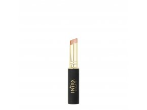 INIKA Certified Organic Lip Tint Candy 3.5g With Product