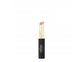 INIKA Certified Organic Lip Tint Dusk 3.5g With Product