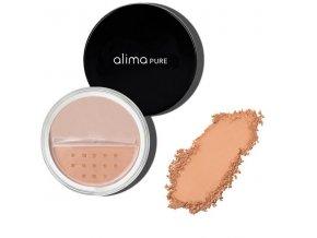 Apricot Satin Matte Blush Both Alima Pure 1024x1024