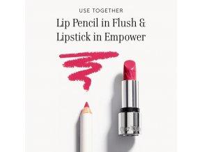 lipstick empower