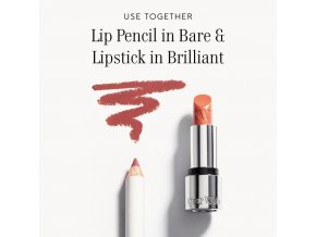 lipstick brilliant