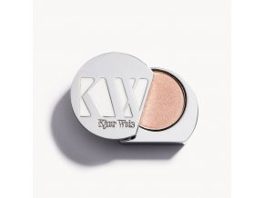 eyeshadow cloudnine grey