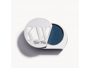eyeshadow bluewonder grey