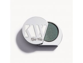 eyeshadow greendepth grey