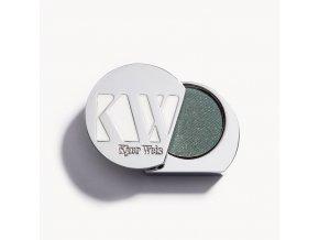 eyeshadow greendepth grey